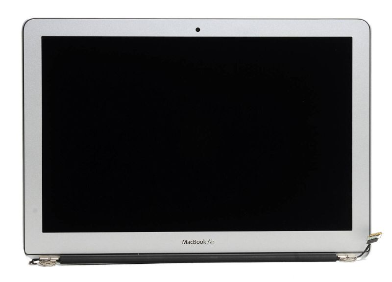 """Image 1 - New MacBook Air A1466 2013 2014 2015 2017 13"""" LCD Full Screen Assembly 661-7475"""