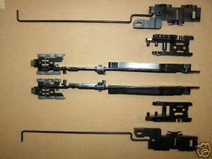 20002014 Ford F150  F250  F350  F450  Expedition Sunroof Repair Kit | eBay
