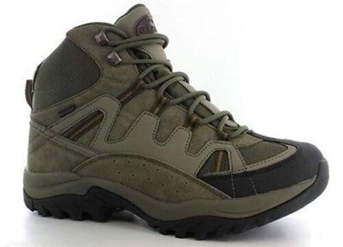 Skee-Tex-NEW-Trekker-Waterproof-Hiking-Fishing-Hunting-Walking-Boots-SKT