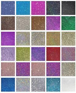 details about glitter grout tile mosaic additive 100g bathroom walls floor 80 colours