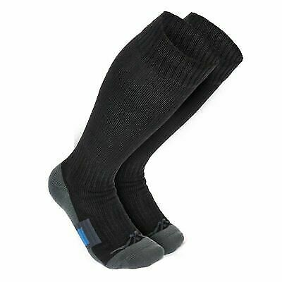Air Compression Socks