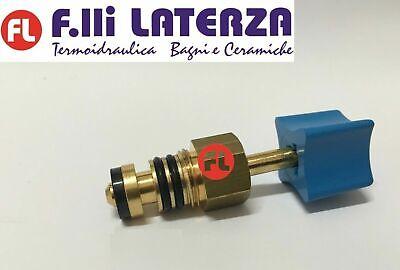 beretta robinet de remplissage eau chaudiere r10021006 tap ebay