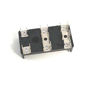 Idylis Portable Air Conditioner Remote