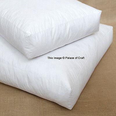 35x35 floor pillow cushion inner pads mandala cover insert filler square indian ebay
