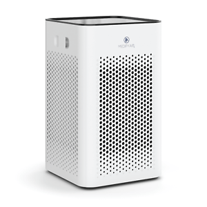 Medify Air Purifier MA-25, CADR 250, H13 True HEPA Activated Carbon- 500 Sq. ft.