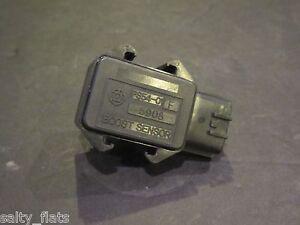 199699 Nissan PS5401 MAP Sensor Sentra Maxima 240SX
