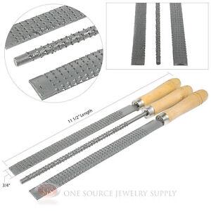 Jewelry & Watches > Jewelry Design & Repair > Jewelry Tools > Files ...
