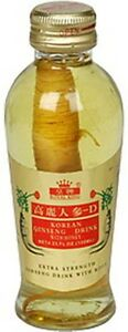 Image Result For Royal King Korean Ginseng Drink With Honey