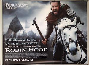robin hood 2010 # 77