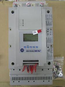 NEW ALLENBRADLEY SOFT START 150F201NBD   eBay