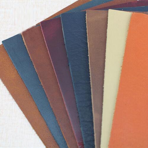 a faire soi meme colore training cuir feuilles craft outil pratique outil tapis de souris pf