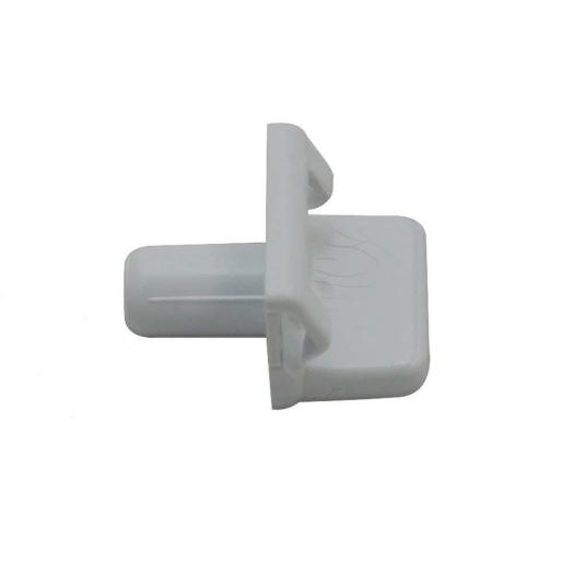 s l1600 - Appliance Repair Parts Bosch 165789 Refrigeration Fridge Shelf Support Genuine Parts