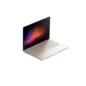 Xiaomi Mi Notebook Air 12.5inch 128GB Gold