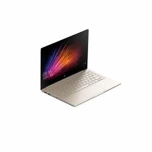 Xiaomi Mi Notebook Air 12.5inch 128GB Gold