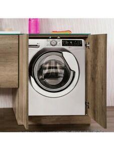 details sur meubles salle de bains base au sol pour machine a laver unika made in italy