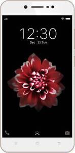 "NEW Vivo Y66 (Gold, 32GB) Unlocked 3GB RAM (4G) 5.5"" 13MP Camera SHIP DHL"