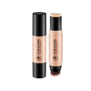 Image result for Son & Park Glow Ring Foundation