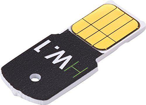 S l1600 Ledger Nano S Crypto Hardware Wallet Bitcoin BTC ETH XRP LTC Altcoin NIB