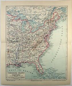 map atlases      Path Decorations Pictures   Full Path Decoration Rare antique maps atlases globes and voyage books Cohen Rare antique maps  atlases globes and voyage books Cohen Taliaferro New York NY Maps Atlases