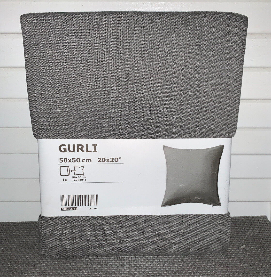 euro pillow covers ikea online