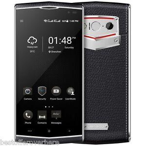 """Leagoo Venture 1 Android 5.1 5.0"""" 4G Smartphone 1.3GHz 3GB 16GB 8.0MP + 13.0MP"""