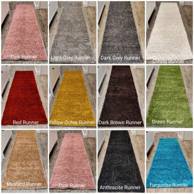 tapis couloir tapis en 60 x 230 cm
