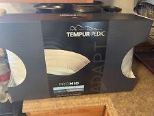 tempur pedic 15375150 adapt promid