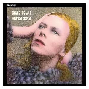 pre=Raphaelite Bowie