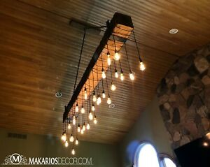 details about rustic country lighting cottage lighting ideas mountain style lighting cabin