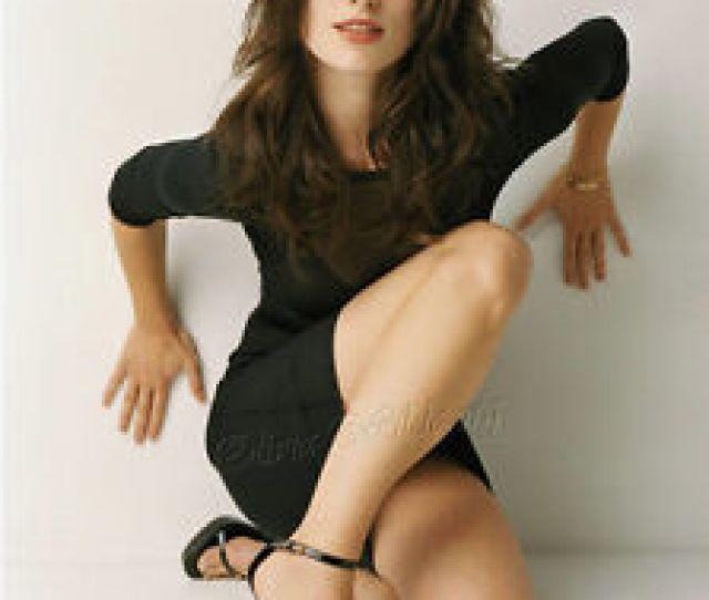 Olivia Wilde Sexy Hot Girl Tron Actress Print Photo Wall