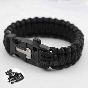 Image result for paracord bracelet
