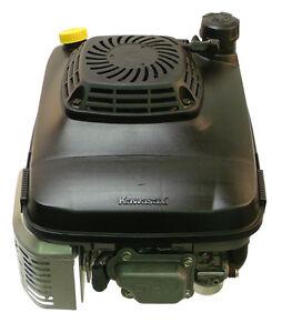 6hp Kawasaki Vert Engine Fj180v Cs11 R 7 8 X3 5 32