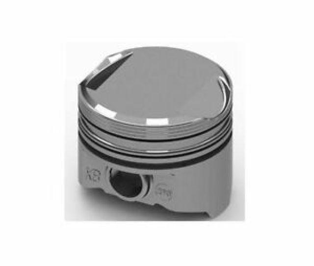 Image Is Loading Kb Performance Pistons Kb290 030 Chrysler Hemi 392