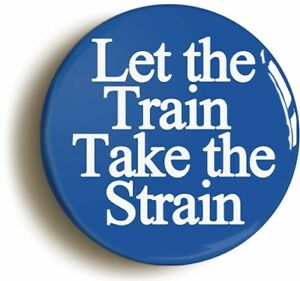 Image result for british rail: let the train take the strain