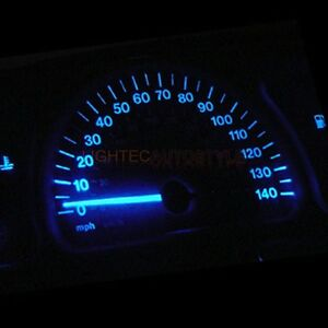 vauxhall vectra dashboard warning lights   Decoratingspecial.com
