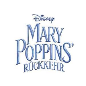 mary poppins rückkehr # 76