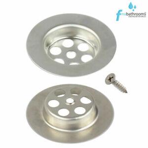 metal basin sink kitchen replacement