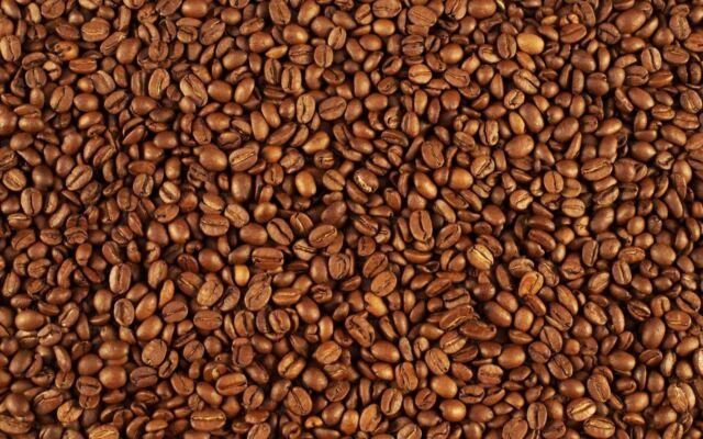 Shock! Individuals best coffee makers 2019 Avoid Like Keurig's DRM