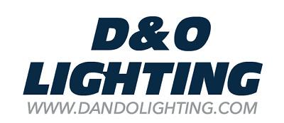 d o lighting ebay stores