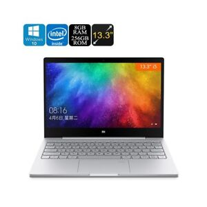 Xiaomi Air 13 Windows Laptop - 13.3-Inch IPS Display, 1080p, Intel Core i5, 8GB
