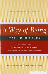 Image result for carl r rogers book covers
