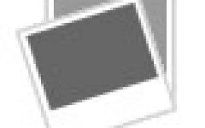Image Is Loading Slumber Sleep Extreme 50 Double 4ft6 Memory Foam