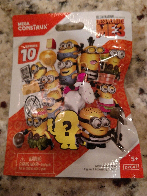 Lego Felge mit Achse für Motorrad 3464 Reifen 3641 klar transparent et250