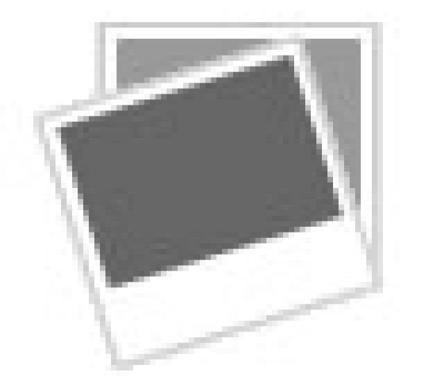 Splash Guard Mud Flap Kit For Honda Odyssey  12 08p00 Shj