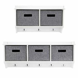 home furniture diy wall mounted