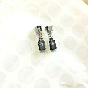 details about mk diamond tile saw carbon motor brush 151774 mk 470 mk 370 mk 770 mk 270 mk 170