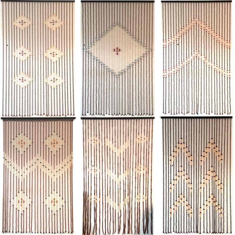 Plastic beaded door curtains uk - Glass beaded door curtains ...