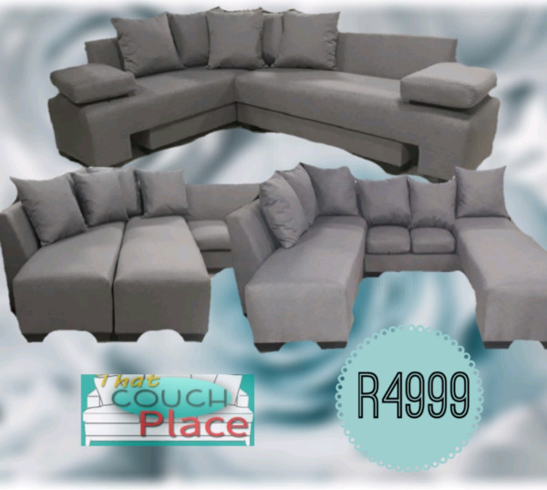 new l shape sleeper couch