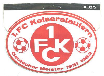gladbach magnet fussball bundesliga nzara