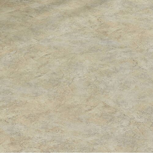 other flooring vinyl floor tiles self adhesive peel and stick large beige stone flooring 18x18 home garden